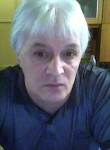 Vsevolod, 49  , Ufa