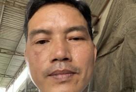 Nguyễn Văn Toàn, 48 - Just Me