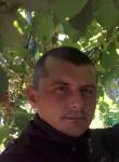 SERJ, 36  , Causeni