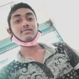 Karthik, 18  , Visakhapatnam