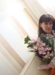 Elena, 52  , Kaliningrad