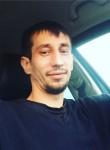 Dmitriy, 31  , Ufa