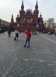 khkhkhkhkhkh, 32, Moscow