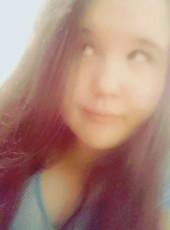 Mariya, 18, Russia, Krasnodar