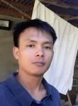 Chris kylle Agra, 29  , Laoag