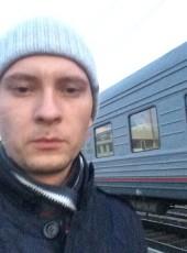 andrey, 28, Russia, Bratsk