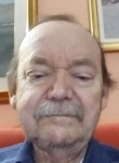 Franco, 72  , Brignano Gera d Adda