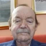 Franco, 73  , Brignano Gera d Adda