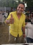 mimmo, 44  , Taranto