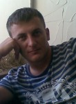 MAK, 31  , Kaspiysk