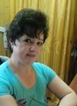 Elena, 48  , Yaroslavl