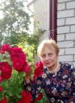 Tatyana, 70, Minsk
