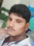 Pardhu, 24  , Tirupati