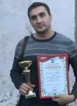 Vladislav, 29 лет, Гатчина