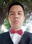 Wa vuong, 38  , Ho Chi Minh City