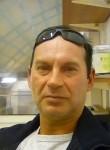 Andrei, 46  , Tallinn