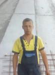 andrey, 45  , Zimovniki
