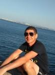 leonid, 30  , Rostov-na-Donu