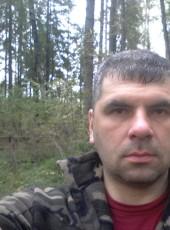 Alexey, 44, Russia, Saint Petersburg