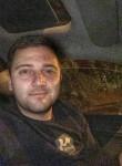 George, 32  , Tbilisi