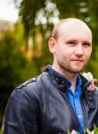 Maksim, 34, Odintsovo