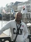 Mustafa, 42  , Rudow