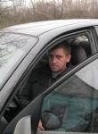 sergey, 45  , Shilovo