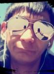 Amid, 29  , Amursk