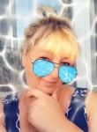 Rita, 51  , Likino-Dulevo