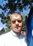 Aleksandr, 33  , Gulkevichi
