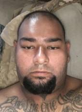 Hornykane, 23, United States of America, Los Angeles