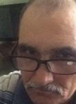Radzhab , 58  , Izberbash