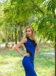 Alisa, 24, Moscow