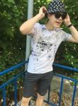 Sergey , 19  , Afipskiy