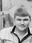 Aleksandr, 26  , Lermontov