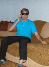 Sergey, 50, Russia, Naberezhnyye Chelny