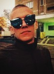 Sergey Tihonov, 22  , Horad Barysaw