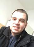 Yaroslav , 24, Myrhorod