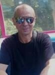 Dima, 46  , Dymer
