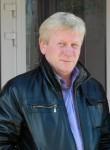 Aleksandr, 51  , Voronezh