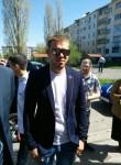 Dmitriy, 26  , Roseau