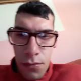 Matteo, 19  , Cassano Allo Ionio
