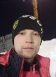 Baris, 25, Yekaterinburg