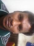 Ilaiyanperumal, 39  , Muscat