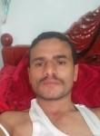 محمود, 34  , Sanaa