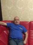 Igor, 54  , Magnitogorsk