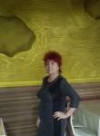 Olga, 61  , Blagoveshchensk (Amur)