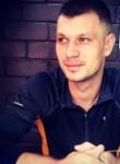 Sergey, 34  , Krasnoperekopsk