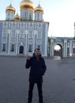 Andrey, 41, Yakutsk
