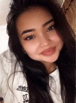 Adelina, 18, Astrakhan